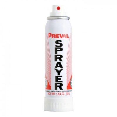 Preval-Energi-enhet-500x500