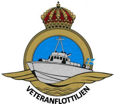 Veteranflottiljen Allmänt