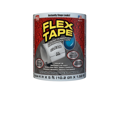 Flex Tape®