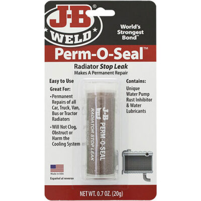 jb-weld-perm-o-seal