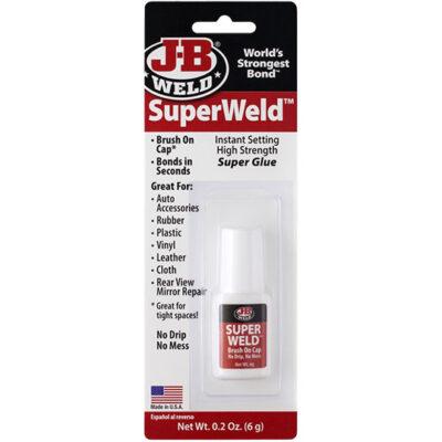 jb-weld-super-weld