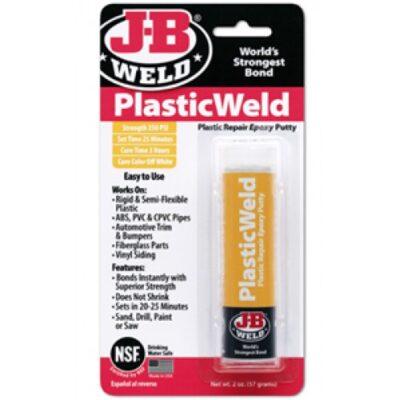 JB Weld® – Navx Trading d91eb7c8cbdf8