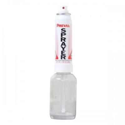 preval_spray_system-500x500-500x500